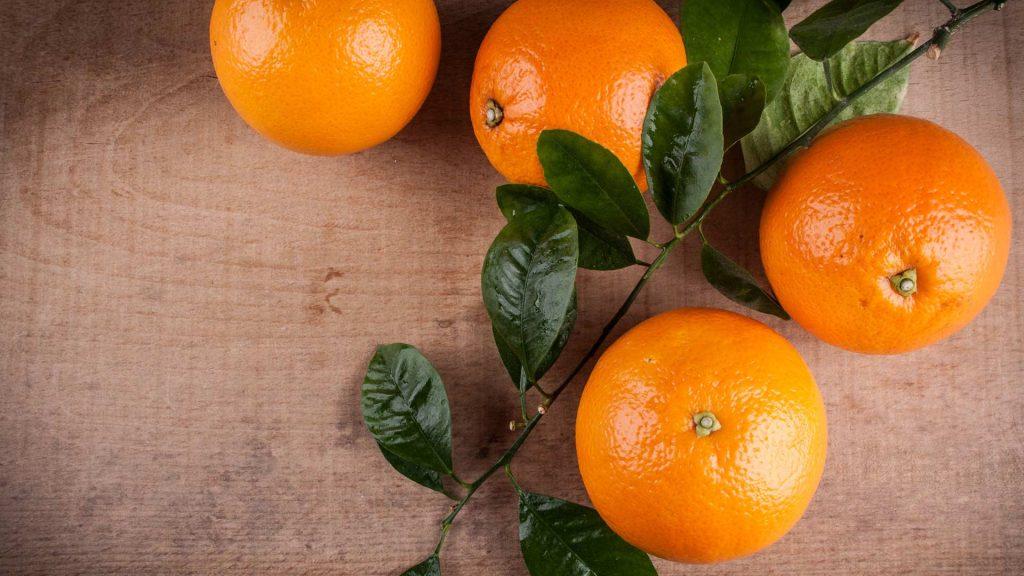 Business Sostenibile   Orange Fiber