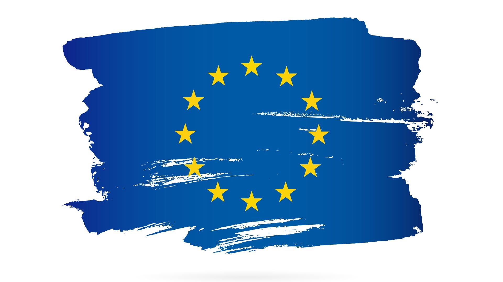 Legge del Riciclo | Europa