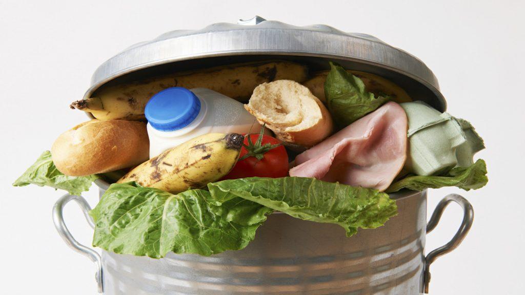 Gli scienziati raccontano lo spreco alimentare - Riciblog