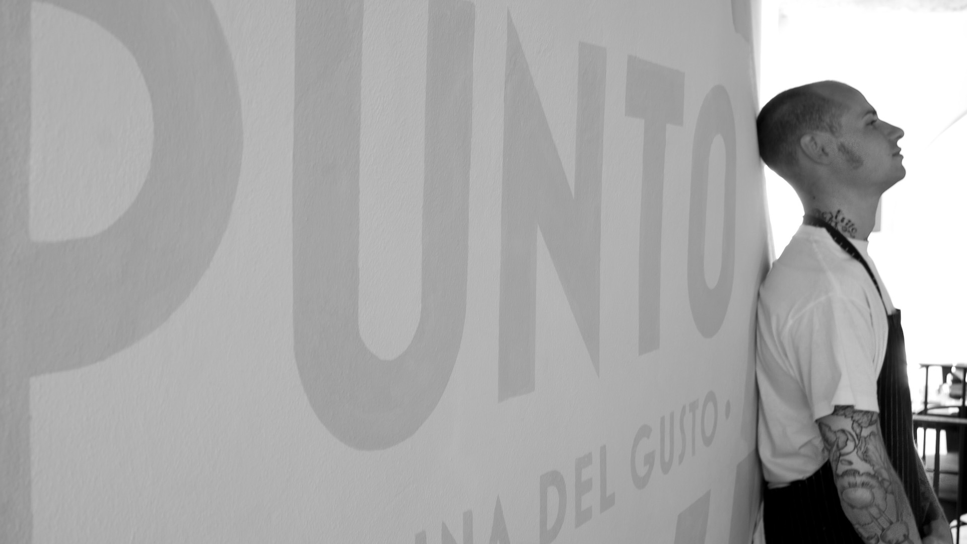 Ricetta Pappa al pomodoro antispreco dello chef Donati - Riciblog
