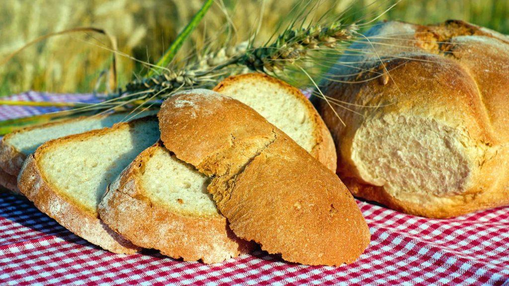 Birra di pane: un sorso di buone azioni - Riciblog