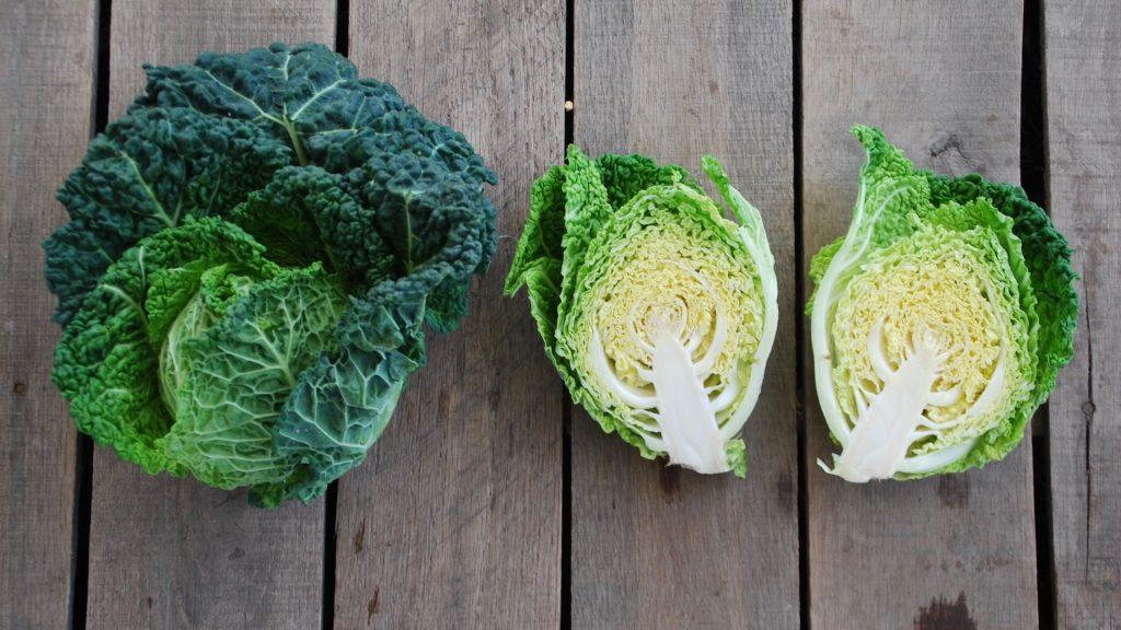 Ricette con gli scarti vegetali - Riciblog