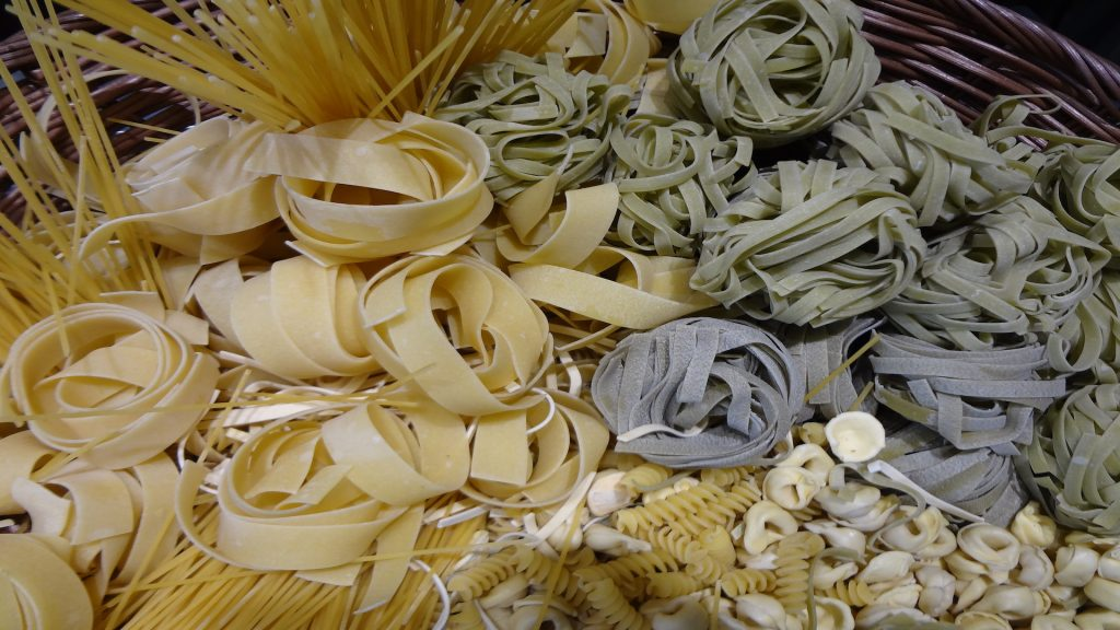 Idee di ricette con pasta avanzata dal giorno prima - Riciblog