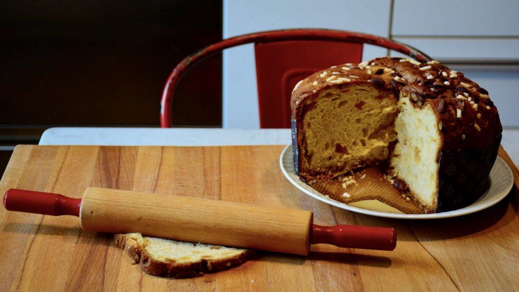 Come fare i french toast con gli avanzi di panettone - Riciblog