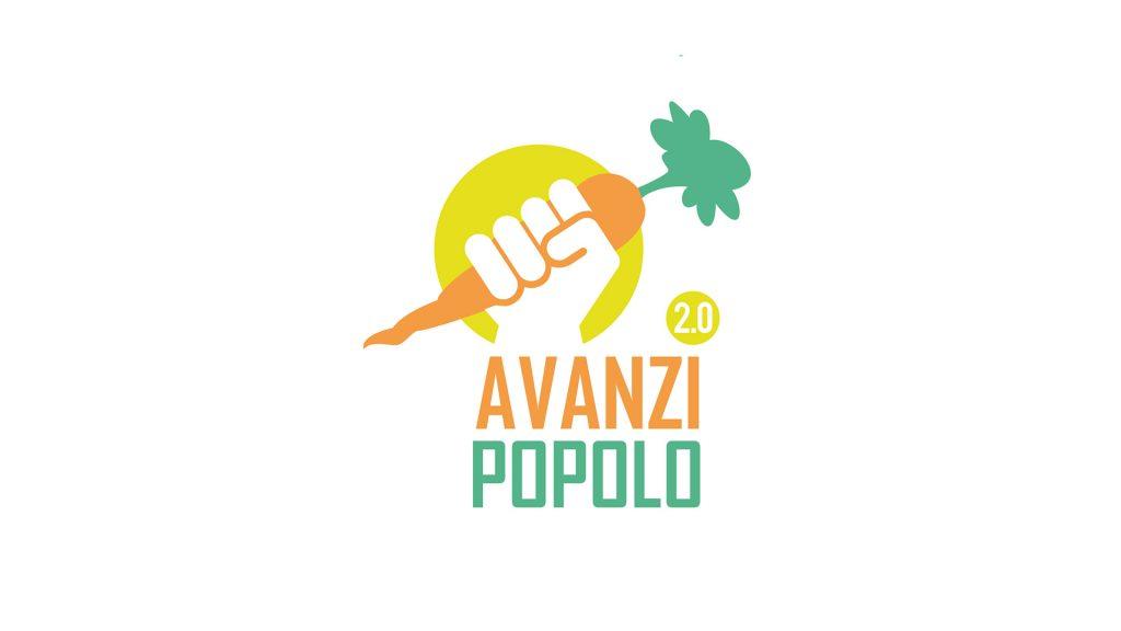 Avanzi Popolo 2.0 - Riciblog