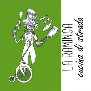 La Raminga, cucina di strada - Riciblog