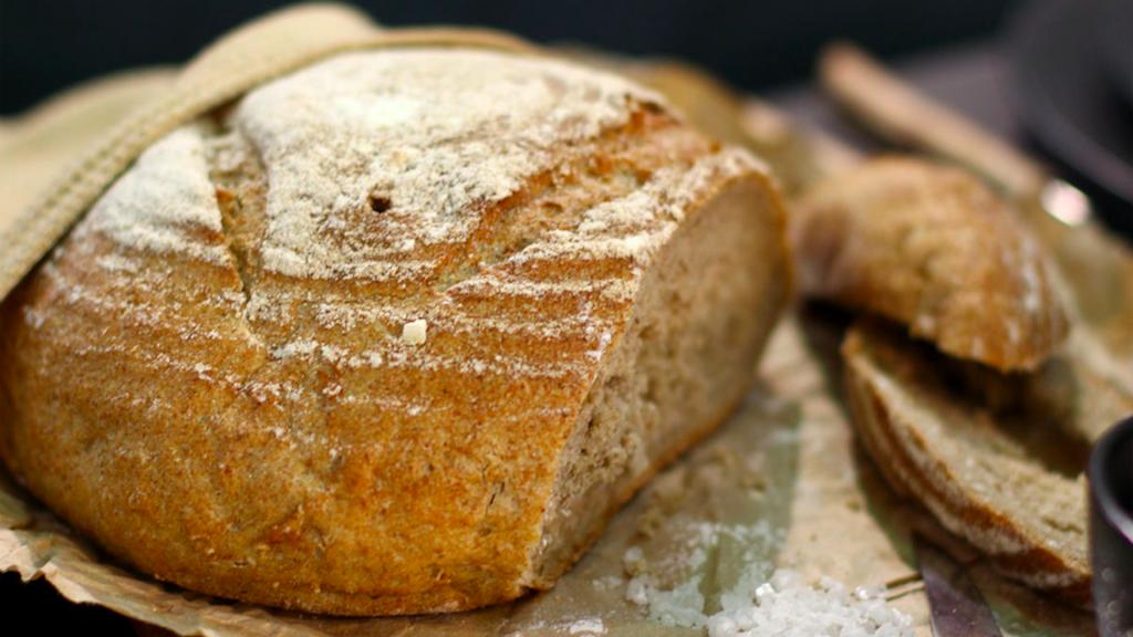 Pane raffermo: ricette dolci per la colazione - Riciblog