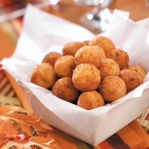 come preparare le crocchette di pollo avanzato con patate e mozzarella