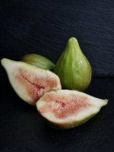 Alt Tag: Fichi neri: o verdi: quali utilizzare per la marmellata - Riciblog