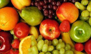 Buccia dei frutti - proprietà e utilizzi - Riciblog