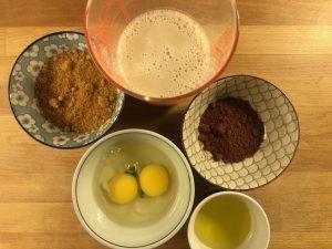 Come preparare una torta con fette biscottate al cacao – Ricette Riciblog