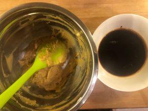 Tiramisu con fette biscottate – Ricette Riciblog